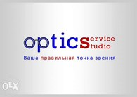 optics servise studio