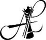 Общество с ограниченной ответственностью OOO «Юридическая компания «АВЕРС»