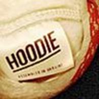 "Інтернет-магазин ""Hoodie"""