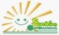 Sunshine International Training Group
