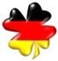 Курсы немецкого и английского языков LERNE