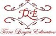 Terra Lingua Education