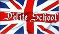 D'elite School