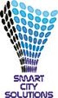 Общество с ограниченной ответственностью ООО Smart City Solutions