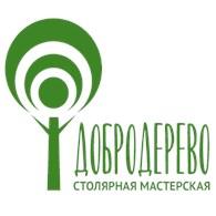 """""""Добродерево"""", столярная мастерская"""