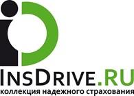 InsDrive
