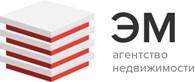 ООО Агентство недвижимости ЭМ