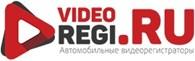 VideoRegi