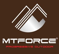 ООО Mtforce
