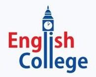 ООО Колледж европейских языков для малышей «Взмах Центр»
