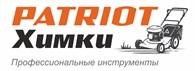 ООО PatriotHimki