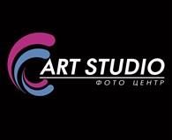 ООО Art Sudio