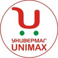 ТОО Универмаг UNIMAX