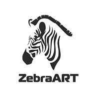 ООО ЗебраАрт