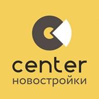 Center-Новостройки