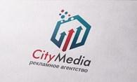 Рекламное Агентство СитиМедиа
