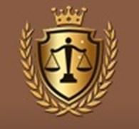 Центр независимых юристов