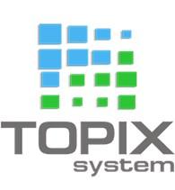 Топикс Систем