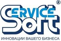 """ООО Инновационно-промышленная группа """"СервисСофт"""""""