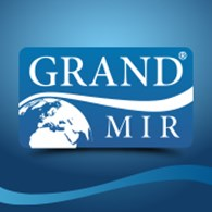 «Гранд Мир»