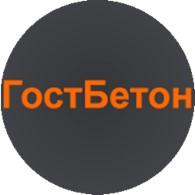 ООО ГостБетон