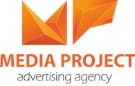 Media Project.kz