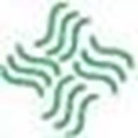 ТОО «All Net Technologies»