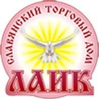ООО Православие