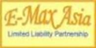 ООО E-MAX Asia