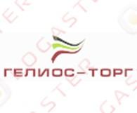ООО Гелиос-торг