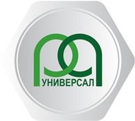 """ТОО """"Универсал"""""""