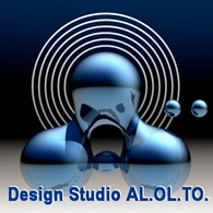 Corp. Design Studio AL.OL.TO.