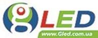 Интернет магазин Gled.com.ua