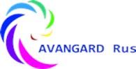 Avangard Rus