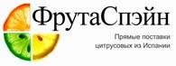 """ООО """"ФрутаСпэйн"""""""