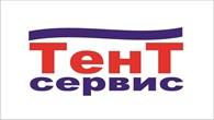ИП Тент Сервис