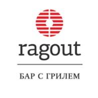 """""""Ragout"""""""