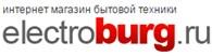 Electroburg.ru