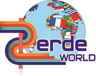 Zerde World