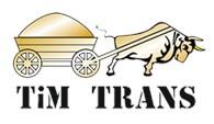 ТимТранс