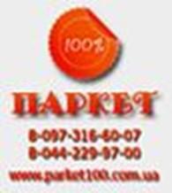 Субъект предпринимательской деятельности ЧП Паркет100