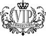 Общество с ограниченной ответственностью «VIP Consulting» Ltd.