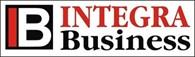 Общество с ограниченной ответственностью ТОО «Integra Business»