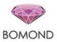 Студия BOMOND