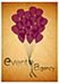EventAgency