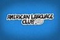Курсы английского языка «American Language Club»