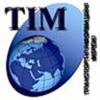 Частное предприятие T.I.M.
