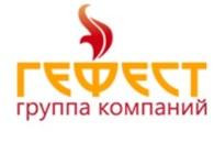 ООО Гефест
