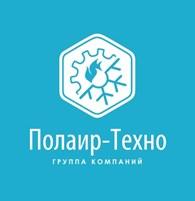 Полаир-Техно