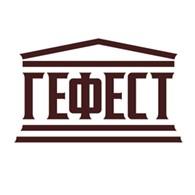 Гефест-Инвест